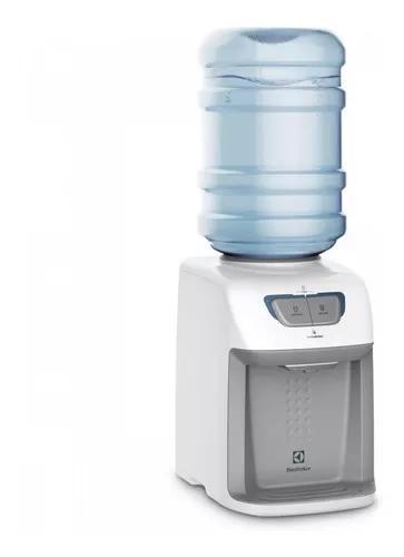 Bebedouro de garrafão electrolux bc21b 20 litros