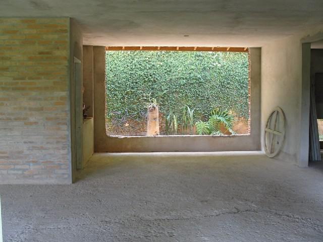 Casa paisagem renoir - granja viana