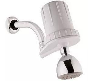 Filtro para chuveiro / ducha - pentair / hidro filtros