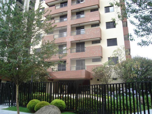Vendo casas, apartamentos e salas em alphaville