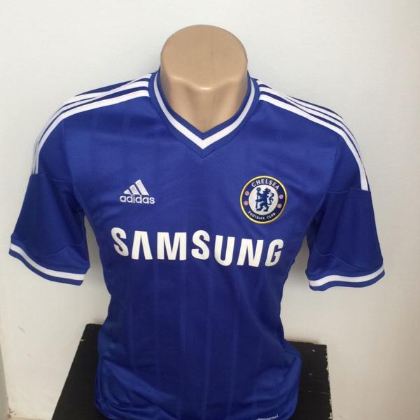 Chelsea adidas p