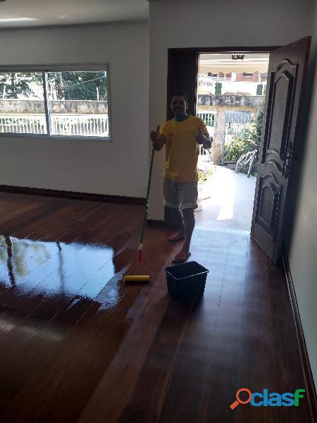 Aplicação De Resina Bona Em Piso De Madeira (11) 95781 7335 Carla orçamento grátis 13