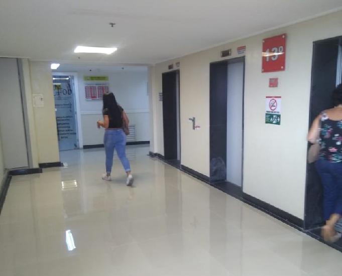 Alugo sala comercial ccarteiras,R$ 1.150,00 (já com taxas)