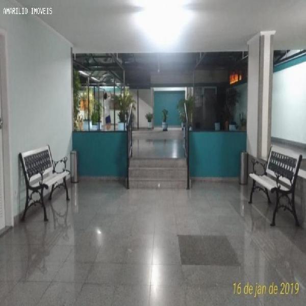 Apartamento 60m2 2qto 1banh. vista mar icarai niteroi