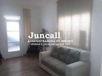 Casa com 3 quartos à venda no bairro renascença, 100m²
