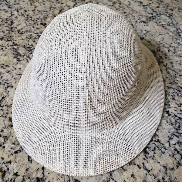 Chapéu para apicultor - material apícola