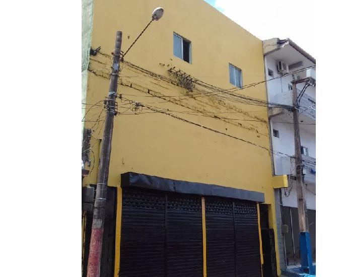 Prédio Comercial em Ananindeua - PA