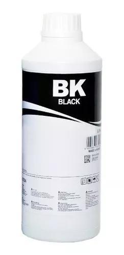 Tinta pigmentada inktec hp pro 8000 276 8100 8600 7110 250ml