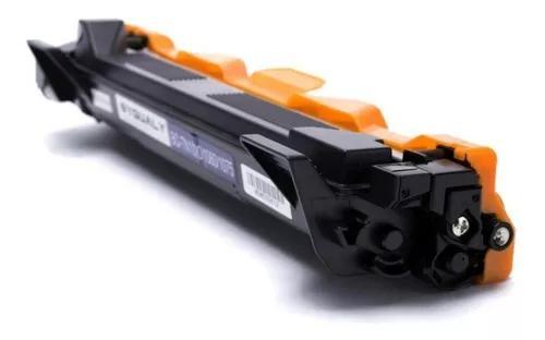 Toner tn1060 p/ hl1202 hl-1210w hl-1210 hl-1212w hl1212 1111