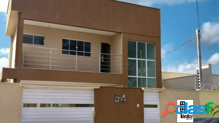 Vende se casa duplex em natal -rn