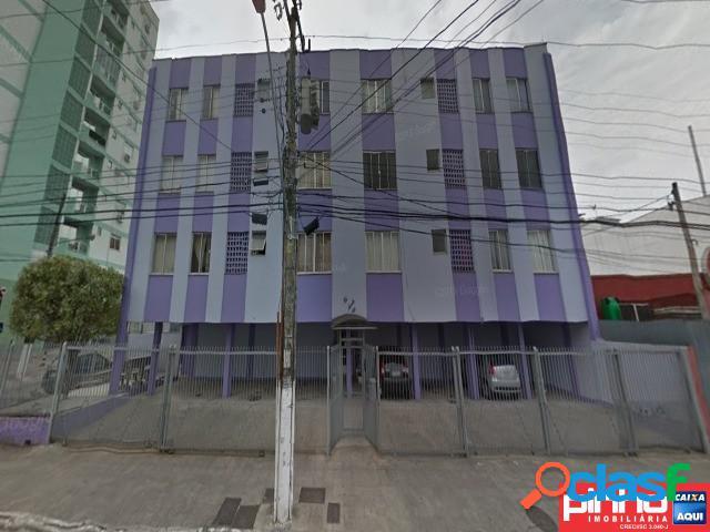 Apartamento 02 dormitórios, edifício arenito, venda direta caixa, bairro kobrasol, são josé, sc - assessoria gratuita na pinho