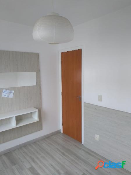 Apartamento com 3 quartos no condomínio arvoredo i próximo ao o boticário