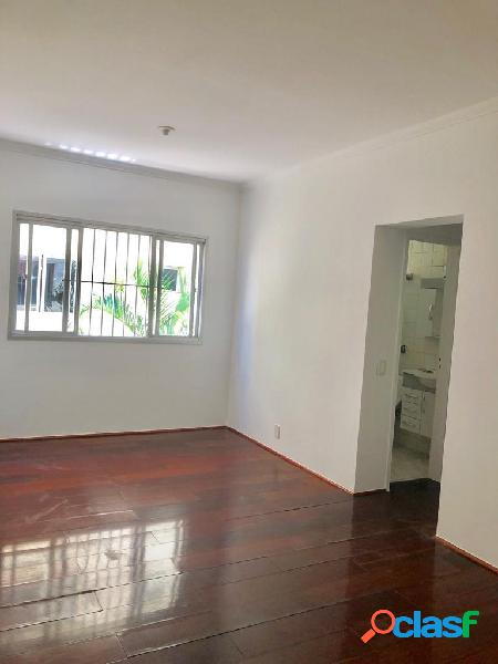 Apartamento no condomínio edifício coemil vlll !!!!