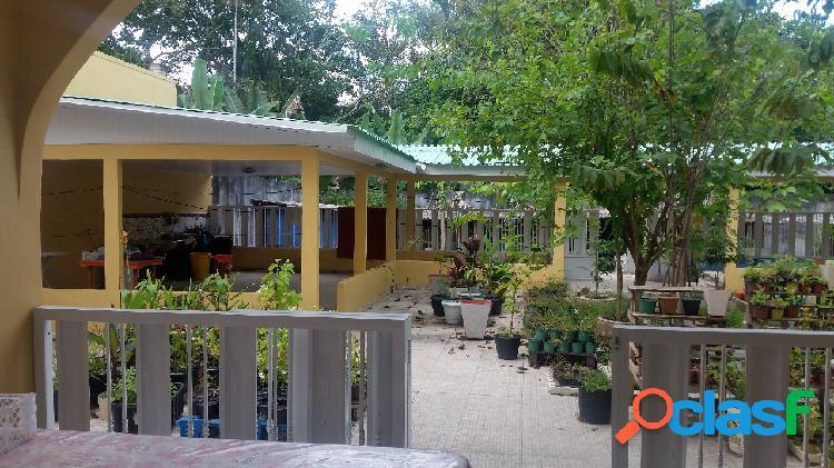 Vendo linda casa espaçosa no acariquara aceita financiar manaus amazonas - am