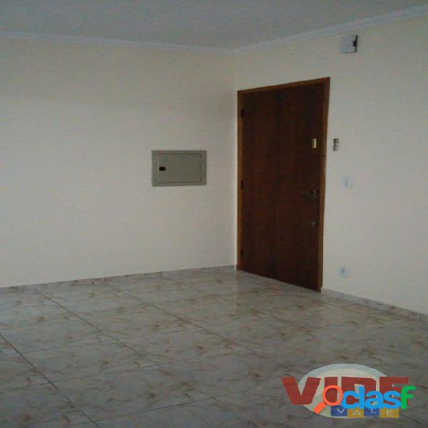 Jardim Terras do Sul: Apartamento 2 dormitórios, alugado!