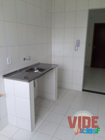 Apartamento c/ 2 dormitórios, 50 m², 1 vaga, seminovo, no Jardim Primavera 2