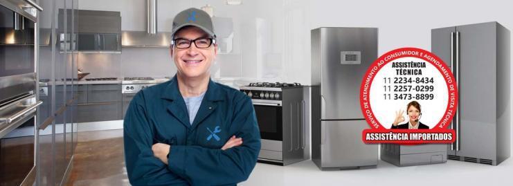 Assistência técnica eletrodomésticos electrolux icon