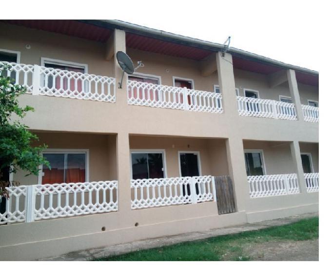 Alugo casa saquarema barra nova a partir de r$600 mês