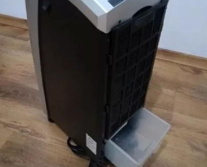 Vendo climatizadorumidificador midea