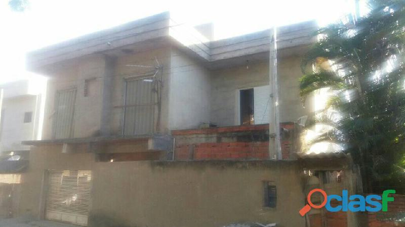 Casa em Araçoiaba da Serra