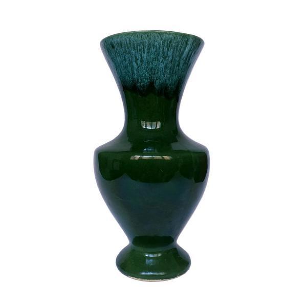 Grande Vaso Ãnfora 70's V