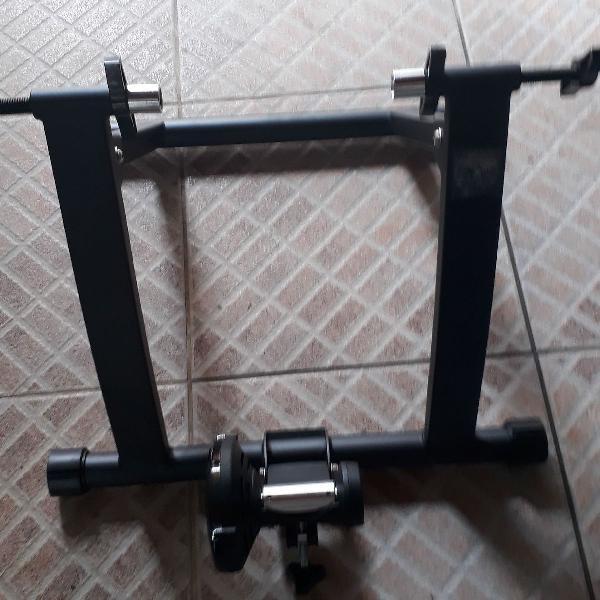 Rolo treino bike