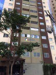 Apartamento com 2 quartos à venda no bairro bela vista,