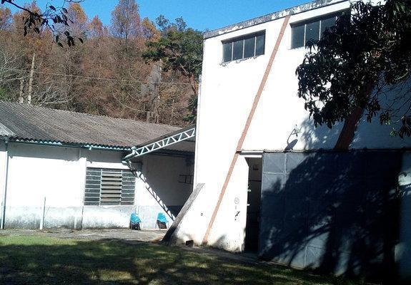 Galpão depósito armazém para alugar zona norte mandaqui