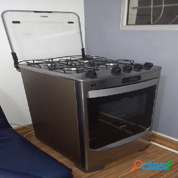 conversão,conserto de fogão brastemp em jacarepaguá 3584 1614
