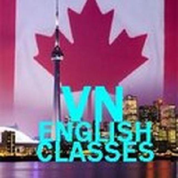 Aulas particulares de inglês-vip