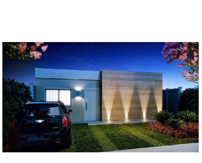 Breve Lancamento Casas 3 dorms com suite, 2 vagas,Mogi Mirim