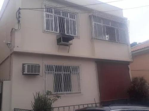 Fonseca, niterói