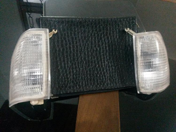 Lanternas arteb passat 79-82