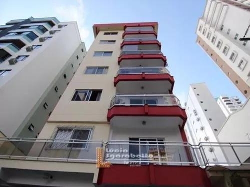 Rua 951, centro, balneário camboriú