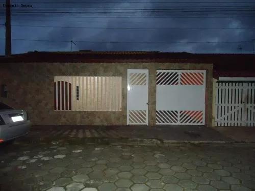 Rua doutor mario beni 38, suarão, itanhaém