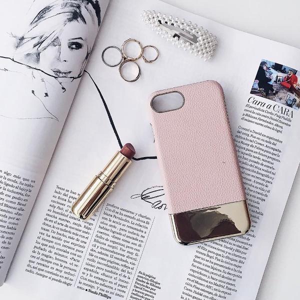 Capa case iphone 6/6s/7/8