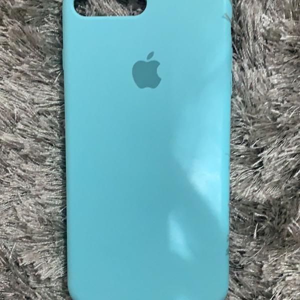 Capa case iphone 7 plus