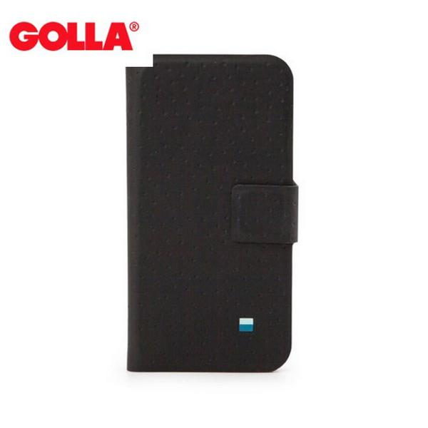 Capa case protetora golla iphone 6 / 6s slim 4,7