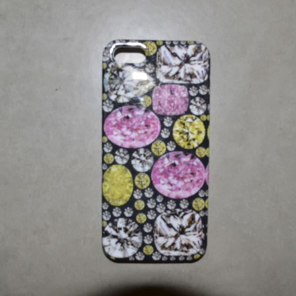 Capinha iphone 5s linda
