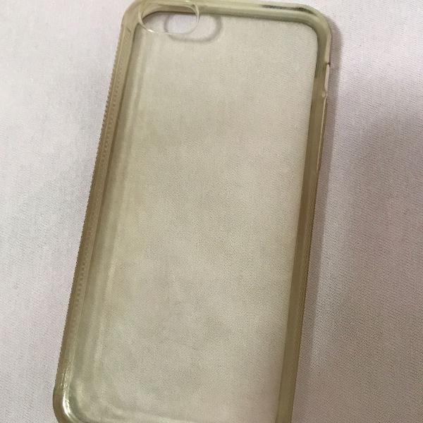 Case iphone 5c