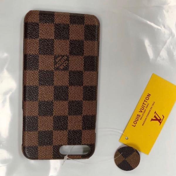 Case lv iphone 7