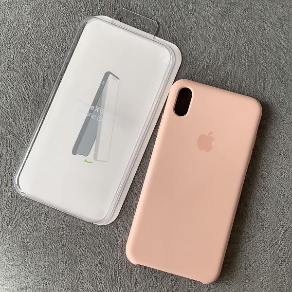 Case original apple