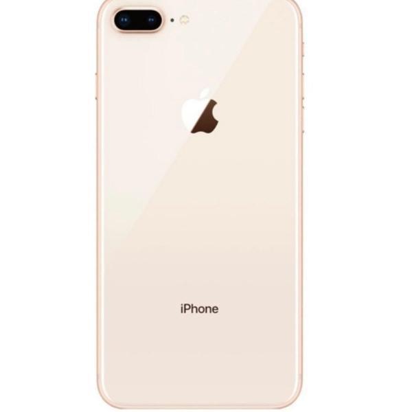 Iphone 8 plus 256 top !!
