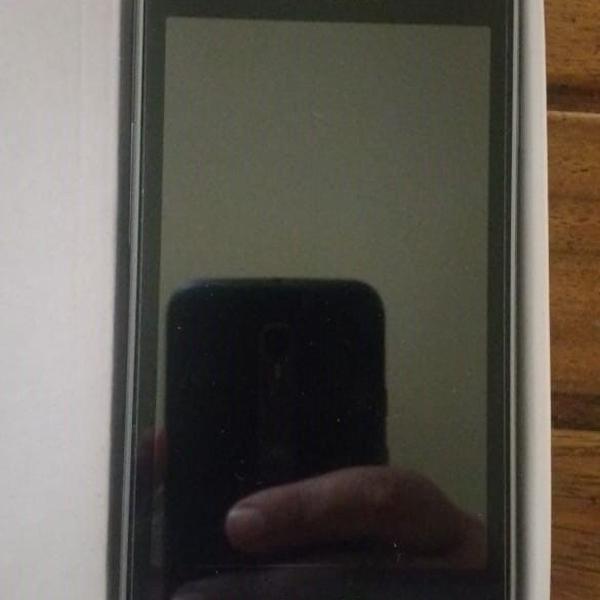 Samsung galaxy j1 mini - 5mp, 8gb, dual 3g