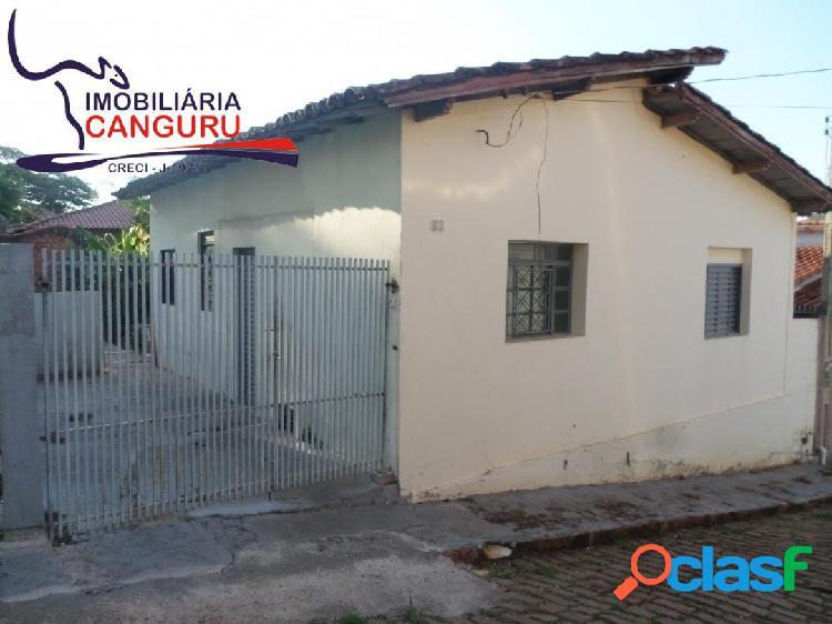 Casa 2 dormitórios, Vila Al-Isa