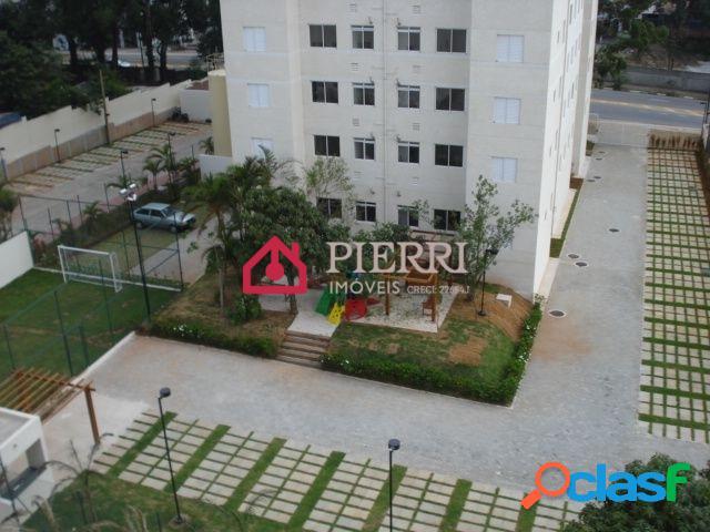 Apartamento a venda em Pirituba melhor preço, próx Shop Tietê