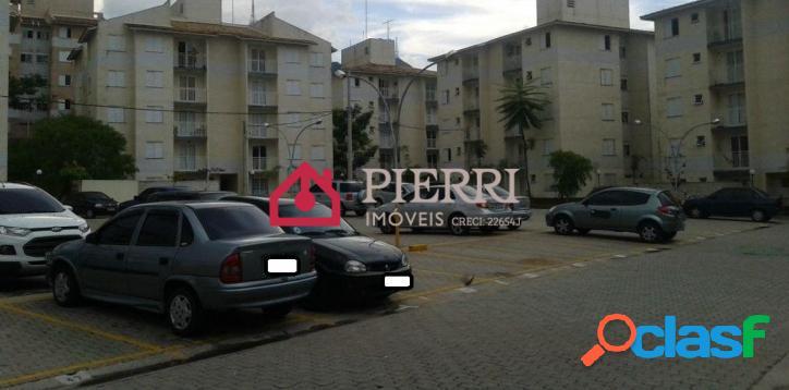 Apartamento para locação em Pirituba 2 dorms, sacada, 1 vag