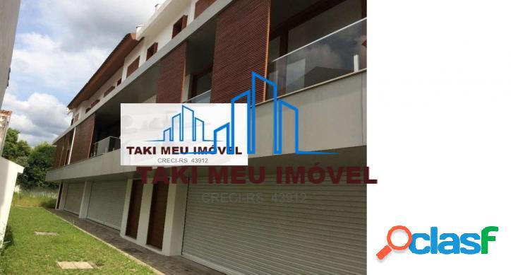 Casa com 2 quartos à venda, 232 m² por r$ 1.100.000