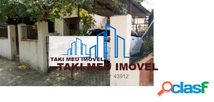 Casa com 2 quartos à venda, 436 m² por r$ 800.000
