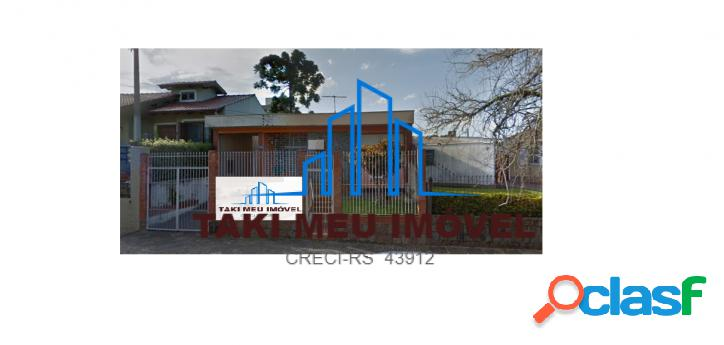 Casa com 3 quartos à venda, 129 m² por r$ 450.000
